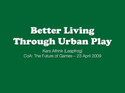 coa-the-future-of-games-presented001